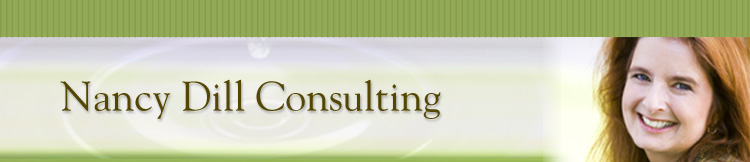 Business Solutions Consulting Header